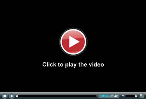 IND vs SA ODI Live Streaming Champions Trophy 2013