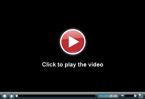 India vs England 3rd ODI Live Streaming